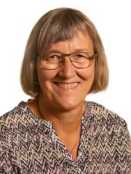 Birte Holst Andersen