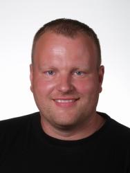 Christian Damsgaard