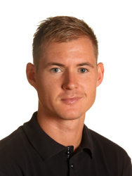 Rasmus Werner