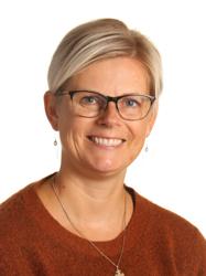 Anne Bonnerup