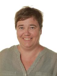 Helle S. Nielsen