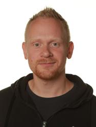 Jens C. Morratz