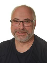 Lars Thirup