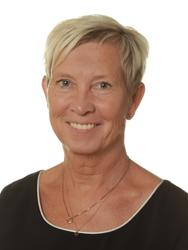 Marianne Hejlesen