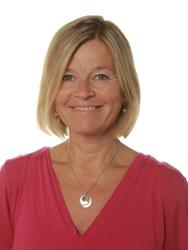 Marianne Taran